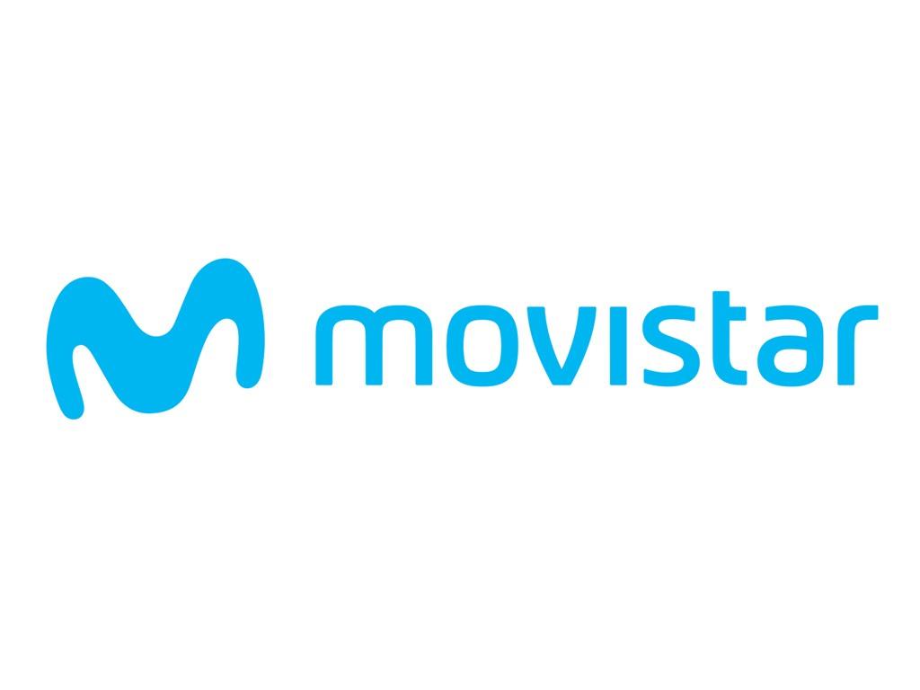 Teléfono Gratuito Movistar