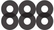 Teléfono 888