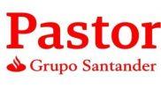 Teléfono Banco Pastor
