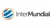 Teléfono InterMundial Seguros