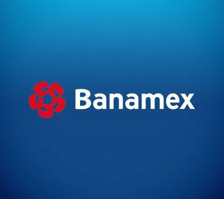 Teléfono Banamex