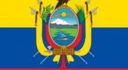 Teléfono Embajada Ecuador España