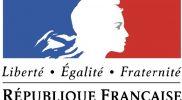 Teléfono Embajada Francia España