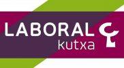 Teléfono Laboral Kutxa