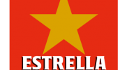 Teléfono Estrella Damm