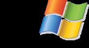 Teléfono Microsoft