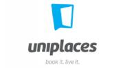Teléfono Uniplaces