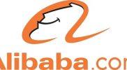 Teléfono Alibaba