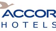 Teléfono Accor Hoteles