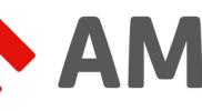 Teléfono AMB Barcelona