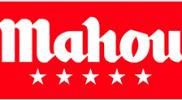 Teléfono Mahou