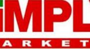 Teléfono Simply Market