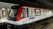 Teléfono Metro Barcelona
