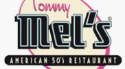 Teléfono Tommy Mels