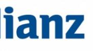 Teléfono Asistencia Carretera Allianz