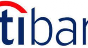 Teléfono Citibank