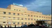 Teléfono Hospital General Castellón