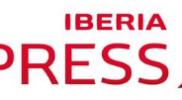 Teléfono Iberia Express
