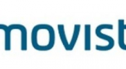 Teléfono Movistar Plus