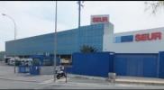 Teléfono Seur Alicante