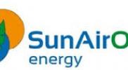 Teléfono SunAir One