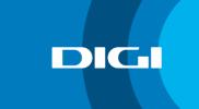 Teléfono Digimobil