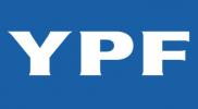 Teléfono YPF