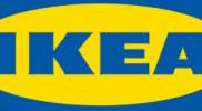 Teléfono Ikea