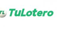 Teléfono Tulotero