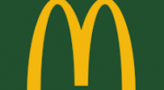 Teléfono McDonald's