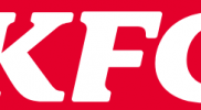 Teléfono KFC