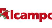 Teléfono Alcampo