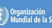 Teléfono Organización Mundial de la Salud