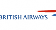 Teléfono British Airway