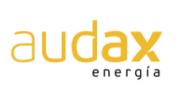 Teléfono Audax Energía