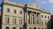 Teléfono Ayuntamiento de Barcelona