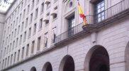 Teléfono Seguridad Social Alicante