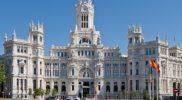 Teléfono Censo Electoral Madrid