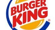 Teléfono Burger King
