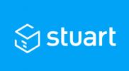 Teléfono Stuart