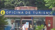 Teléfono Oficina de Turismo de Madrid
