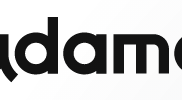 Teléfono Adamo