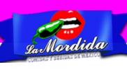 Teléfono La Mordida