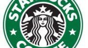 Teléfono Starbucks