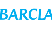 Teléfono Barclays