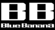 Teléfono BlueBanana