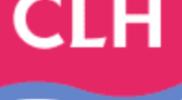 Teléfono CLH
