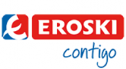 Teléfono Eroski
