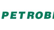 Teléfono Petrobras