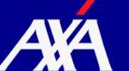 Teléfono Asistencia en Carretera AXA